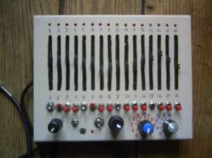 Sequenceur